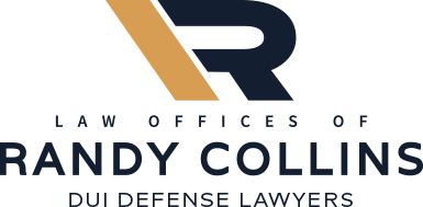 Law Offices of Randy Collins